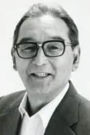 Khei Miyauchi