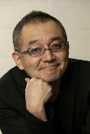 Kji Tsujitani