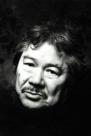 Kji Wakamatsu
