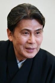 Kshir Matsumoto