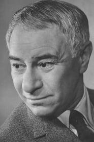 Ladislav Peek