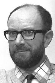 Ladislav Rychman