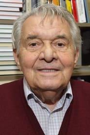 Ladislav Trojan