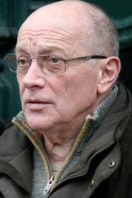 Lajos Balzsovits