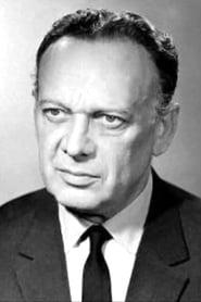 Lajos Bsti