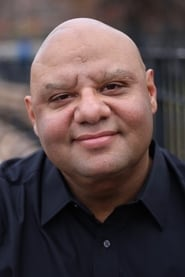 Joseph Anthony Jerez