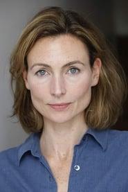 Annabel Mullion