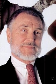 Larry Buchanan