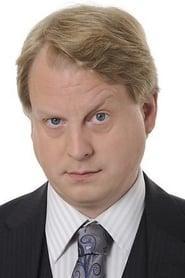 Lars Grtner