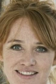 Anne Birgitte Lind