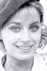 Laura Trotter