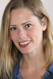 Kristi Booher
