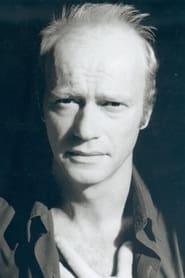 Laurent Grvill