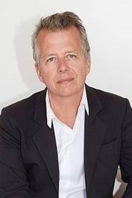 Laurent Lavol