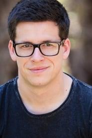 Kyle McCallion