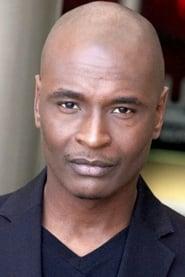 Lawrence B Adisa