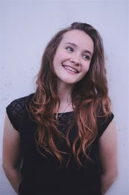 Manon Capelle