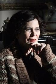 Leonor Manso