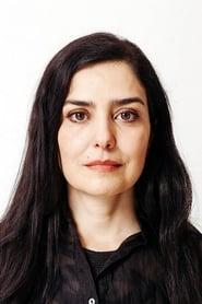 Letcia Sabatella