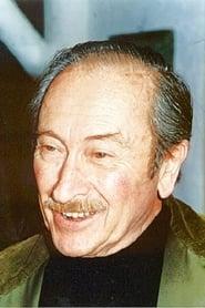 Len Klimovsky