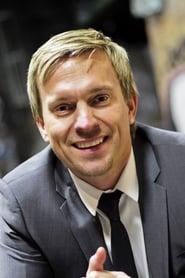 Liam Norberg