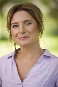 Libby Tanner