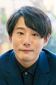 Michihito Fujii