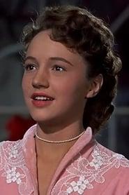 Anne Whitfield