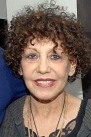 Liliane Rovre