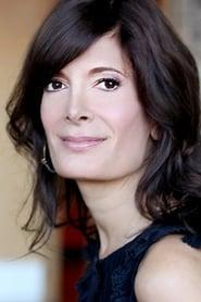 AnneMarie Cadieux