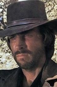 Lincoln Tate