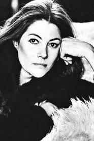 AnneMarie Deschodt