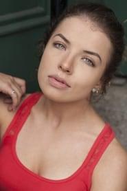 Natalia Davidenko