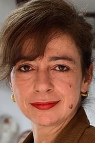 Linda Ferri