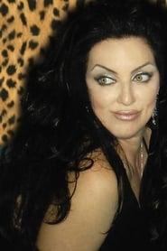 Linda Holdahl
