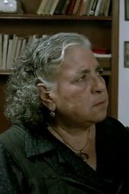 Linda Moretti