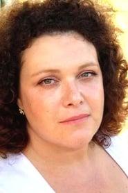 AnneMarie Pisani