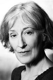 Linda Spurrier