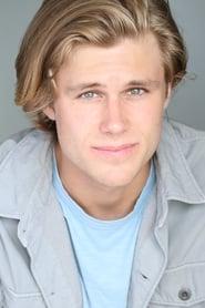 Owen Joyner