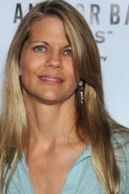 Lisa M Hansen