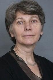 Lise Lamtrie