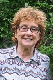 Lita Stantic
