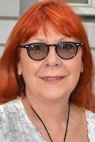 Ljiljana Dragutinovi