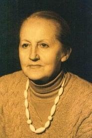 Ljiljana Konti