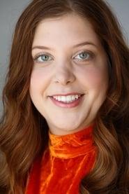 Rachel Redleaf