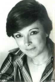 Lola Cardona