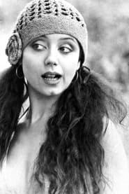 Loredana Martnez