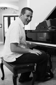Richard Gould
