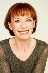 Lorna Lesley