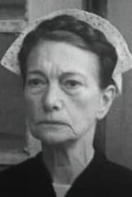 Louise Chevalier